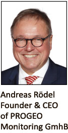 Andreas Rodel