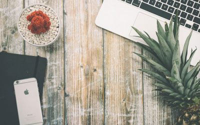 3 Elements of a Healthy Workplace
